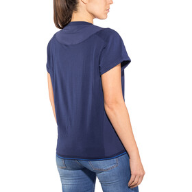 Kari Traa Tveito T-shirt Femme, night
